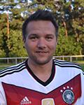 Jens Hempel