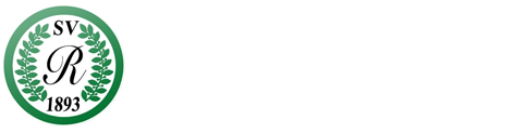 SV Ruhlsdorf 1893 e.V. - Willkommen beim SV Ruhlsdorf 1893 e.V. Fussball, Handball, Volleyball und Freizeitsport