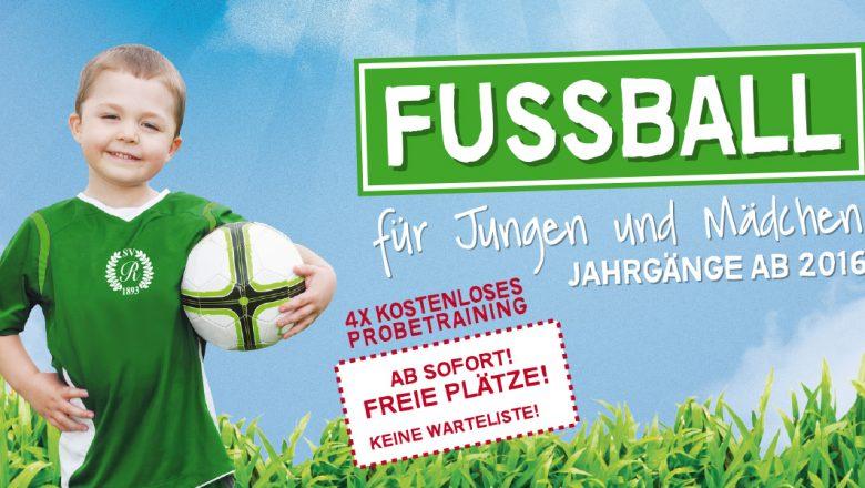 kids-fussball-2021